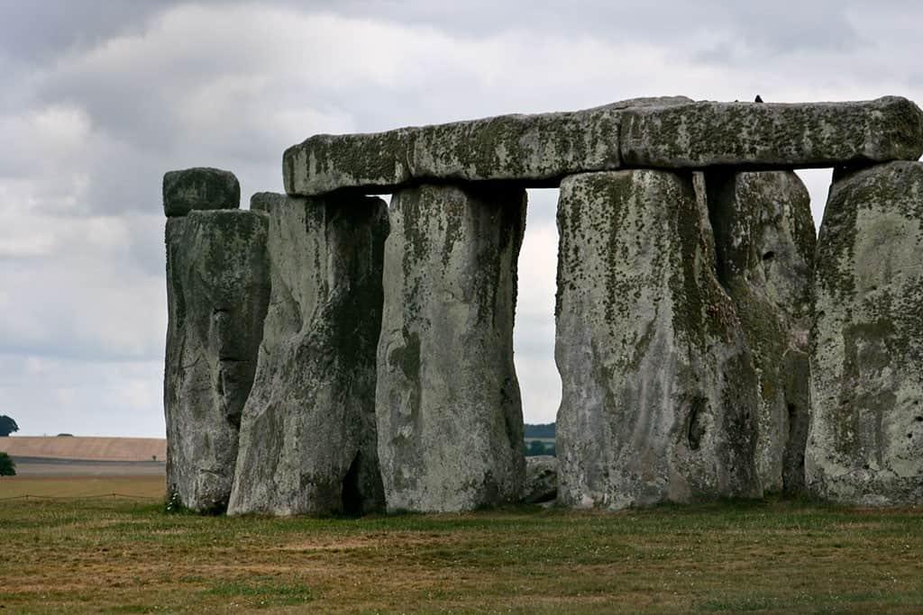 stonehenge-1906