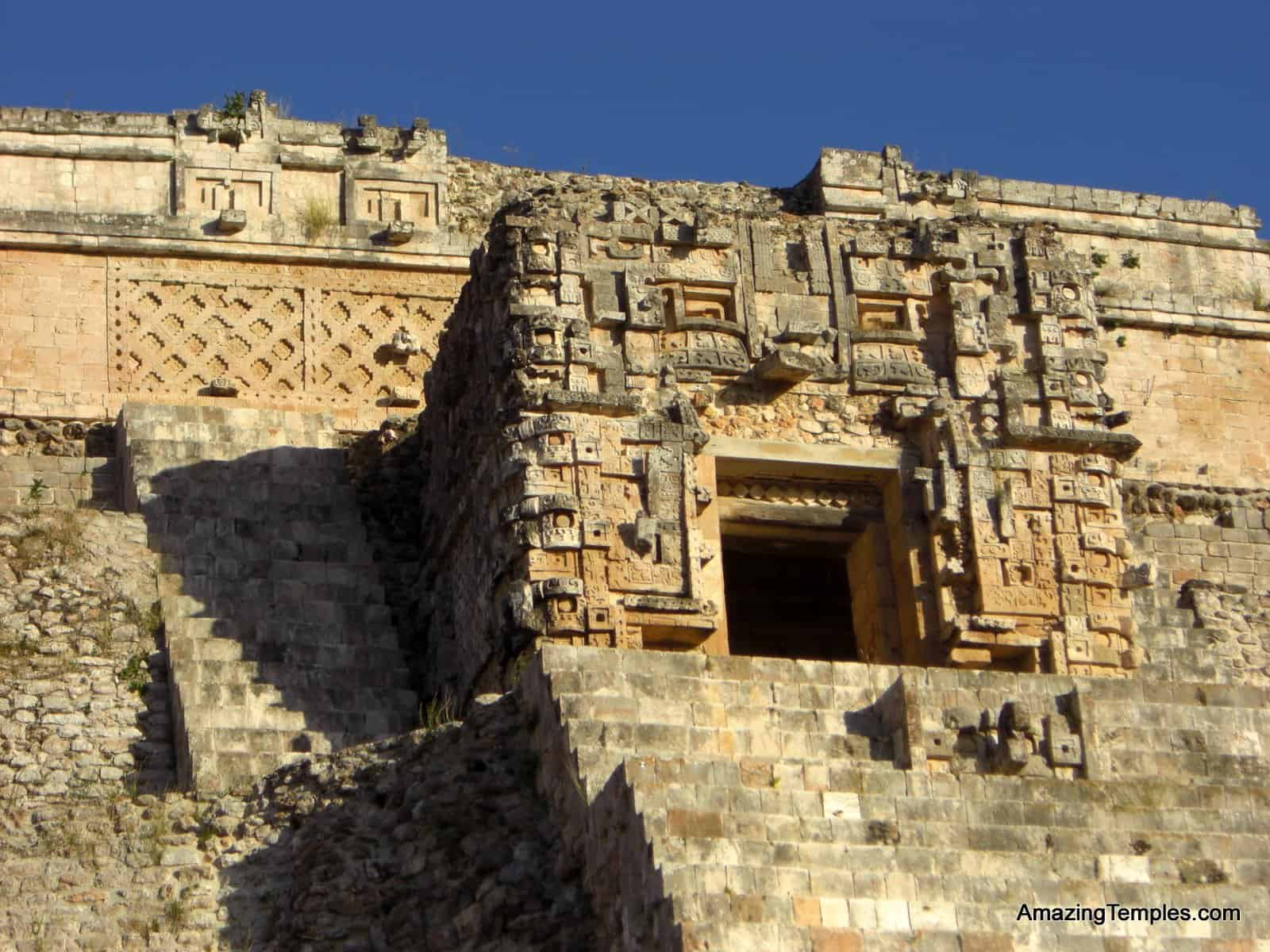 an introduction to the architecture of the pyramide chichen itza by the mayans » how to have an enjoyable time in the colonial city of merida yucatan how to have an enjoyable time in the colonial city  compared to chichen itza,.