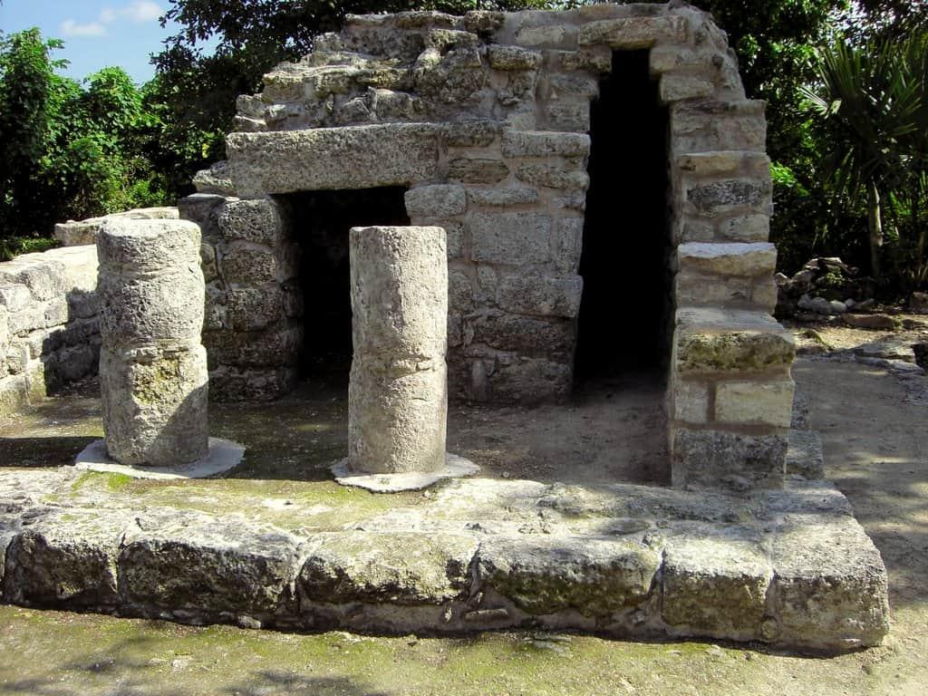 A-structure-Cozumel-San-Gervasio