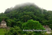 >>> Read more about Palenque, Chiapas