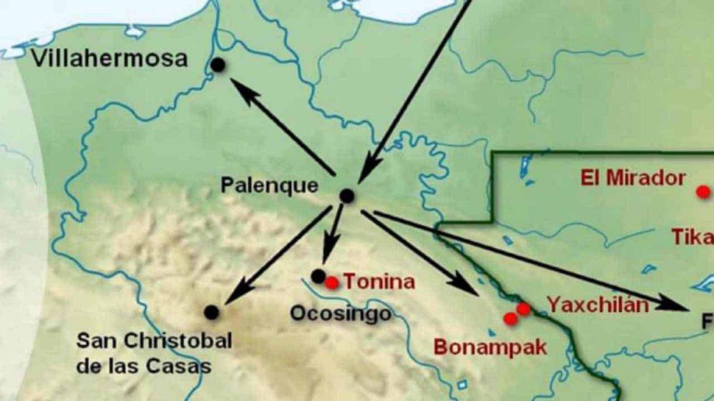 Map-Chiapas-Featured
