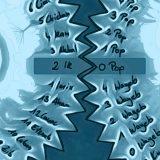 Der Mayakalender - Kalenderrunde - Beitragsbild