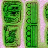 Artikelbild - Der Mayakalender